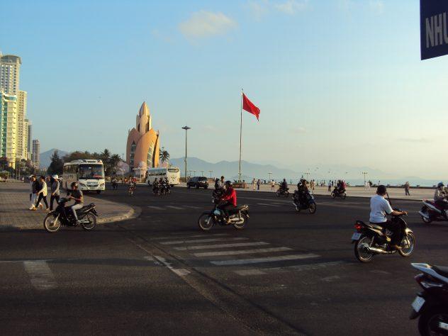 Na Thrang