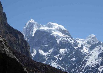 Nepal – Himalaya, Sherpas, Nashörner