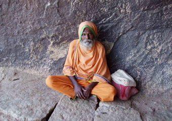 Indien – Das Land der Extreme
