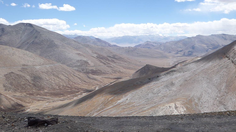 Permalink auf:Ladakh – Von Leh nach Manali